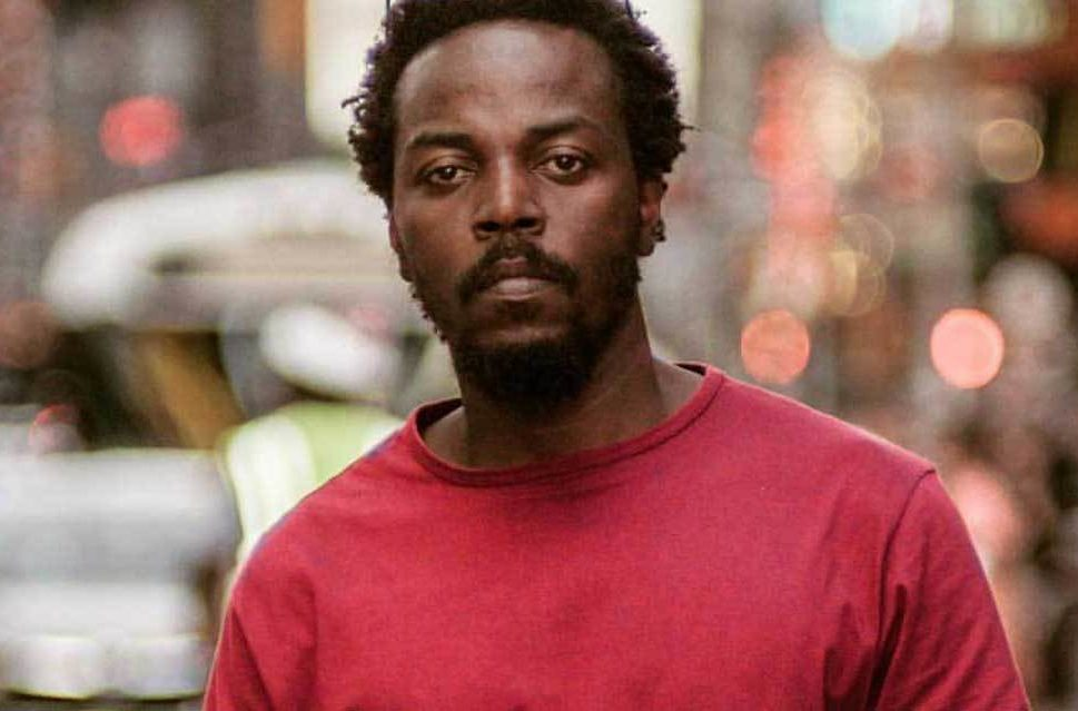 """""""Is Pointless To Use  $100 Million To Build A Cathedral And Travel Outside For Medical Care""""- Kwaw Kese"""