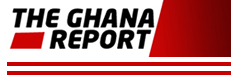 The Ghana Report